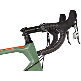 FOCUS Paralane 8.9 GC Cyclocross oliven